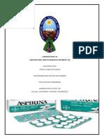 Informe Aromaticos ALAN RUBEN CHAVEZ QUISPE.pdf