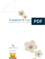 Copia de Maltrato Infantil (PDF).pdf