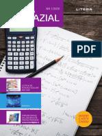 Gimnazial_matematica_2020