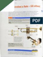 Gli strumenti musicali - gli ottoni.pdf