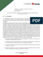 Guia deTrabajo 3.pdf
