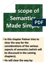 thescopeofsemanticsmadesimple-130528004723-photlmd302