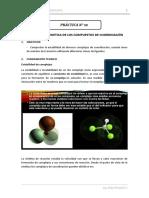 Laboratorio 7_Obtención de complejos lábiles e inertes1 (1).docx