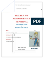 RICHAR 6 CIRCUITO 6.docx