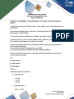 GUIA DE DESARROLLO PRETAREA - PRESABERES DEL CURSO