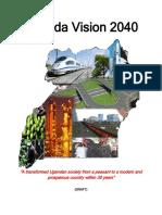 vision20204011.pdf