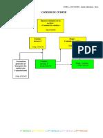 COMMIS_DE_CUISINE.pdf