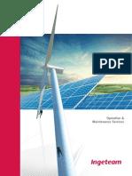PRD_2534_Archivo_ingeteam-power-technology-sa-service