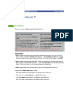 relative-clauses-2-