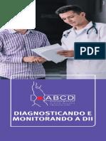 ABCD_cartilha_diagnosticando