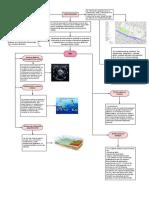 I1_Torres_Grace.pdf.pdf