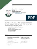 Curriculum_Freddy Valencia Mendoza.pdf