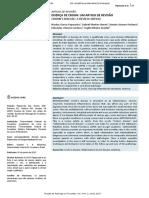 DOENÇA DE CROHN_UM ARTIGO DE REVISÃO.pdf