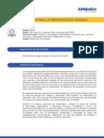 s32-radio-7.guiaradio-5sec.pdf
