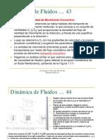 Dinamica-de-fluidos-E-Vivaldo-Oct-2007-c