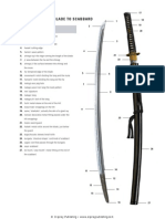 Katana_The_Samurai_Sword