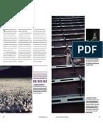 chapter 3 5.pdf