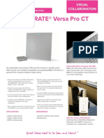 COLLABORATE Versa Pro CT v2.1 20191126.pdf