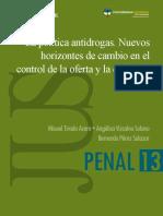 la-politica-antidrogas