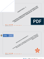 COMPETENCIA 2 TRAMITAR CORRESPONDENCIA RAP 5.pptx