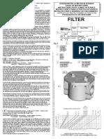 969_filtri_a_setto_multi_mt.pdf