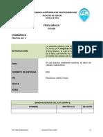 PRÁCTICA II (CINÉMATICA) (1).pdf