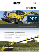 EIEDP0200101-Depliant ILF B2000 IT-EN