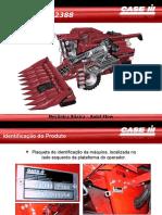Mecânica Básica AF 2006.ppt