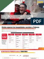 Resumen ETIS Tropa Social.pdf