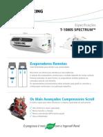 T-1080S_SPECTRUM-10.15-END