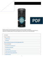 Guia do Usuario - Mini System Sony v42d.pdf
