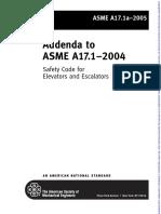 A17-1a_2005.pdf