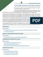 nueva_plataforma_docente