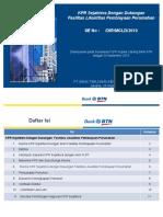 Presentasi_Kacab_FLPP_01