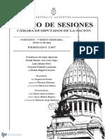 Debate en diputados Interrupción voluntaria del embarazo.pdf