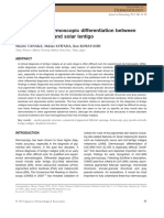 dermoscopy.pdf
