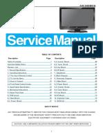AOC+D42H931G (1).pdf