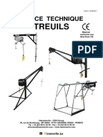 notice_technique_treuils_-_ind.5_du_09-06-2017