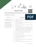 sm18-01_de_schlaghose.pdf