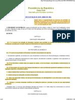 Decreto 88.439