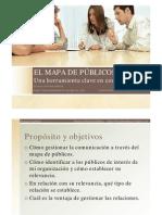seminario_mapa_publicos_anexo