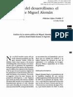 332-308-3-PB.pdf