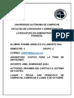 Resumen capitulo 6.pdf