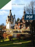 History_of_Romania_Manual_for_Secondary_School.pdf
