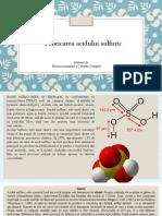 fabricarea-acidului-sulfuric