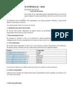Caso de estudio Alcaldia San Antonio Del SENA.docx