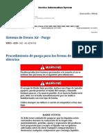 420F Retroexcavadora LTG00001-UP (MÁQUINA) ALIMENTADA POR C4.4 Motor (SEBP5945 - 18) - Documentación.pdf