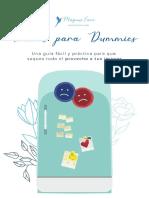 IMANES PARA DUMMIES.pdf