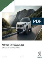 Liste_de_prix_3008.pdf