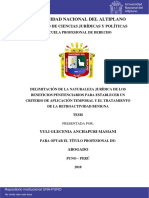 Anchapuri_Mamani_Yuli_Glecenia.pdf